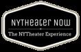 NYTheater Now